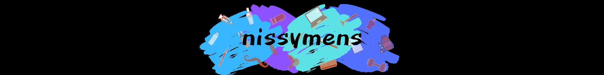 nissymens